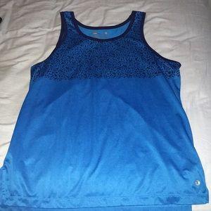 6485ace1265c4 Xersion Shirts